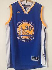 Camiseta de triantes nba basket Stephen Curry jersey Dorado State Warriors
