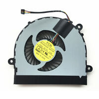 Laptop Cpu Fan For Lenovo ideapad S210 Touch Cpu Cooling Fan