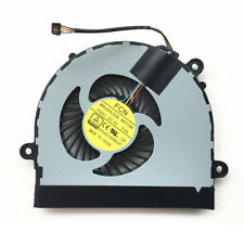 New Cpu Fan For Lenovo ideapad S210 Cpu Cooling Fan