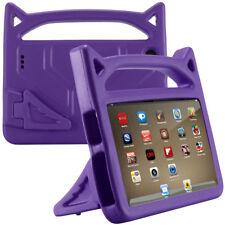 For Amazon Kindle Fire 7 7th Gen 2017 Tablet Case Kids Shockproof Kickstand