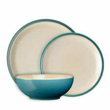 Stoneware Contemporary Dining Sets