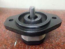 YUKEN Hydraulics Gear Pump PGO-160-S-1-P-B-R
