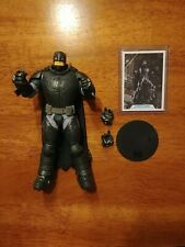Mcfarlane DC Multiverse Batman The Dark Knight Returns Action Figure