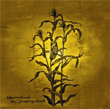 Woven Hand : The Laughing Stalk CD (2012) ***NEW*** FREE Shipping, Save £s