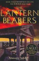 The Lantern Bearers By Rosemary Sutcliff