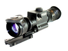 Litton MK845 MKII NAIT US Generation 2+ Night Vision Scope 1.5X Magnification