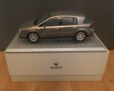 Norev Renault Vel Satis 1/12
