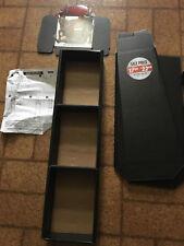 Marvel Deadpool 2 Movie Cardboard Display Standee Complete NEW RARE