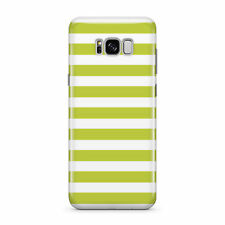 Dyefor Stripes Collection Hard Mobile Phone Case Cover for Sony Xperia L1 Stripey Diagonal Grey Cream 2 Sonyl1-strippy-digrycrmlrg