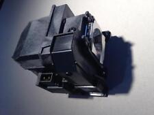 OEM EPSON ELPLP80 LAMP FOR BRIGHTLINK 585WI 595WI PRO 1420WI 1430WI NMS
