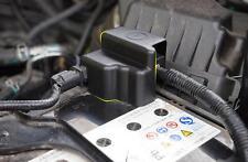 Car Engine Negative Battery Terminal Protector Cover Cap for Honda CRV 2012-2017
