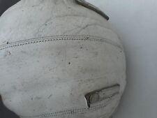 USAAF Flying Protective Helmet Type MB-3 1950 size Med