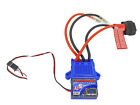 NEW: Traxxas XL-5 LVD Waterproof Speed Control ESC Slash Rustler Stampede XL5