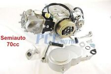70CC 4 speed MOTOR ENGINE FOR HONDA CRF50 XR50 Z 50 SDG SSR BIKE H EN11-BASIC