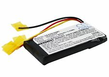 Batería De Alta Calidad Para Polaroid xs100hd ae852650p célula superior del Reino Unido