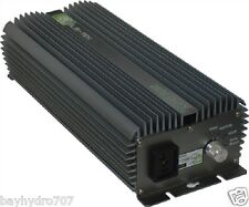 2pc Solis Tek 600w Digital Ballast NEW Highest Quality @ Great Price $ SAVE $