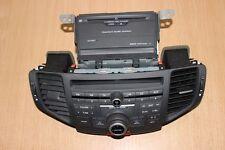 2009 HONDA ACCORD / 6 CD MP3 RADIO SPIELER WECHSLER FÜR PREMIUM AUDIO-SYSTEM