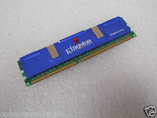 KINGSTON HYPER X SERVER MEMORY KHX3200AK2 9905193-092.A01LF