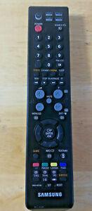 Samsung TV Remote Control - BN59-00516A (Genuine/Original)