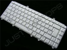 Genuine Original Dell Inspiron 1420 Spanish Keyboard Espanol Teclado 0PN691 LW