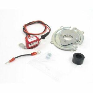 Pertronix 91162A Distributor Conversion Ignitor II 12 V Kit NEW