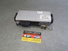 129 500SL SL500 300SL CONVERTIBLE TOP ECU UNIT MODULE 1298200097  1990 1991 1992