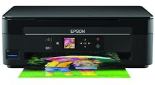 Epson Expression Home XP-342 Wi-Fi Printer, Scan and Copy with Memory card slot
