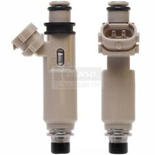 New Fuel Injector fits 2004-2006 Kia Spectra Spectra5  DENSO