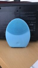 FOREO F5449 LUNA 2 Silicone Facial Cleansing Waterproof Sonic Brush