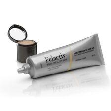 Pelactiv Dual Face Tinted Moisturiser & Concealer SPF15 Medium/Dark CC Cream
