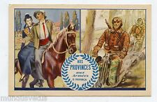 WW2. NOS PROVINCES aux Armées . Le PROVENCAL . Guerre . War .