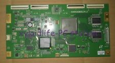 Samsung LTY520HE06 T-Con Board 404652ASNC6LV4.5 1-857-237-12 for Sony KDL-52XBR6
