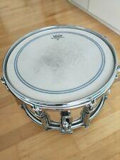 Sonor Vintage Snare Drum 14 x 7,5 (?)