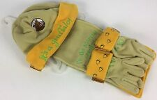 THE GRUFFALO Official Hat, Scarf & Gloves Top Quality Lovely Set (child 4 - 7)