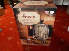 Swan SWU5L Mulled Wine Urn. Hot Water / Tea Urn 5 L Litre