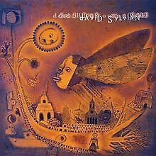 Dead Bees on a Cake von Sylvian,David | CD | Zustand gut