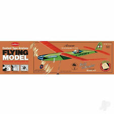 Guillow - GUI702LC - Arrow Balsa Kit
