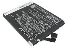 Batería de alta calidad para Meizu m353 B030 célula superior del Reino Unido