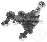 Starline FBJ5464 Ball Joint Front Right Lower Outer 1K0407366BS1 1K0407366CS1