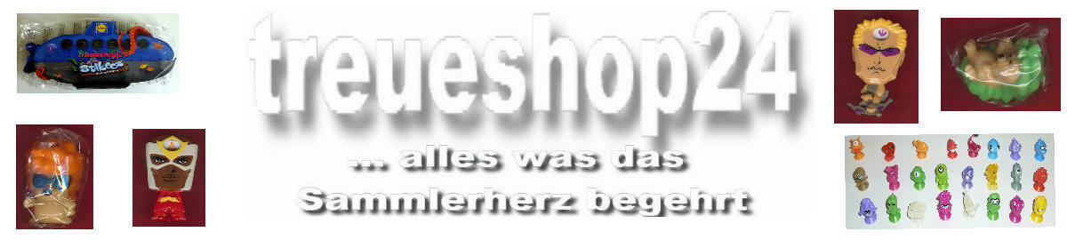 treueshop24