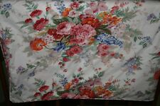 Ralph Lauren Southampton or Beach House Twin Duvet or Comforter Cover Only