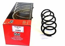 FRONT COIL SPRING FORD FIESTA 1.25, 1.3, 1.4, 1.6 2002-2009 MK6