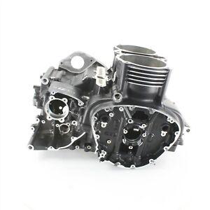 14-16 Triumph Thunderbird Commander LT Storm Engine Crankcase Block Set T1160651
