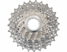 Shimano Dura-Ace CS-7900 10Speed Bicycle Road Bike Cassette HG 12-27T