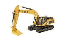 1/50 DM Caterpillar Cat 336D L Hydraulic Excavatorr Diecast Model #85241