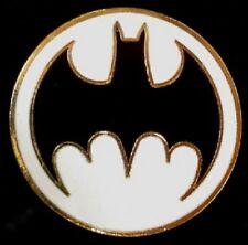 Batman Pin Badge