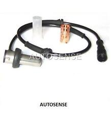 Land Rover Freelander Trasero ABS Sensor ssw100040 97-2000