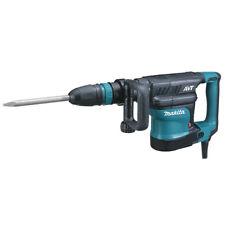 Makita HM1111C Burin marteau 2 x Ciseau,HM 1111 ,SDS MAX,230V, Mallette à outils