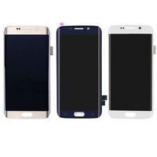 LCD Display Screen Digitizer For Samsung Galaxy S6 Edge G925W8 G925A G925T G925F
