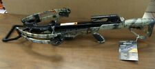 CenterPoint Axcv200Tpk Cp400 Hunting Crossbow *Crossbow Only*